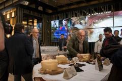 Apertura_ParmigianoReggiano_preview