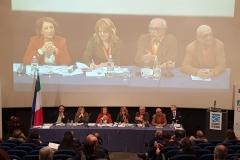 panel pubblico privato congresso culturmedia