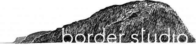 BORDER STUDIO – Trieste