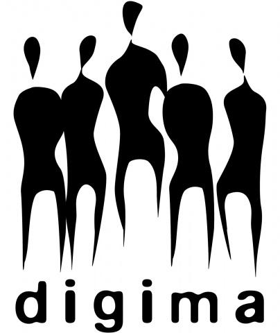 DIGIMA – Verbania (VB)
