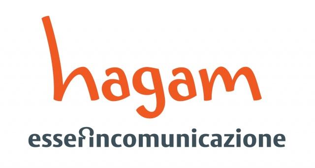 HAGAM essereincomunicazione – Gallarate (VA)