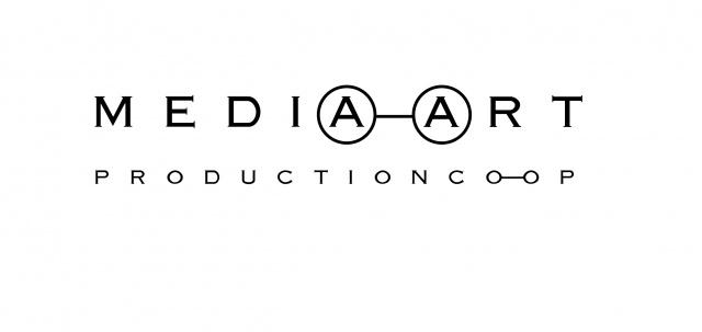 MEDIAART PRODUCTION COOP – Bolzano