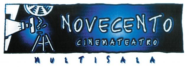 NOVECENTO – Cavriago (RE)
