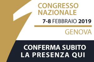Congresso 2019