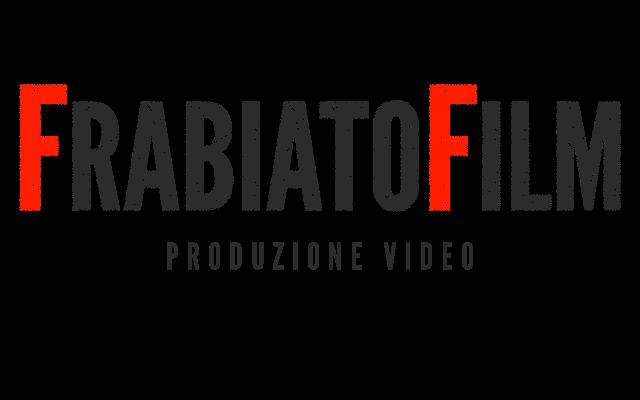 FRABIATOFILM – Bolzano