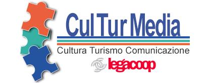 Cultura, Turismo e Comunicazione
