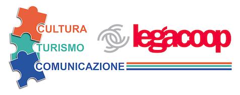 -logo nuovo sito CTC Legacoop
