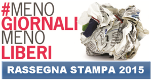 Banner Rass Stampa 2015