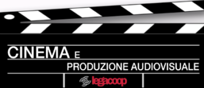 Cinema-e-Prod.-Audiovisuale-box21-e1461050201242