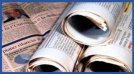 Cooperative associate a CulTurMedia del settore Comunicazione