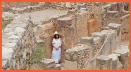 Settore Cultura (Beni culturali e Spettacolo)