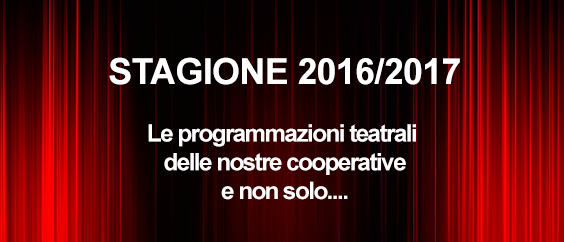stagione-teatrale-2016-17