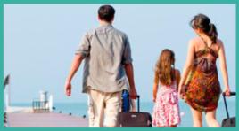 Cooperative associate a CulTurMedia del settore Turismo