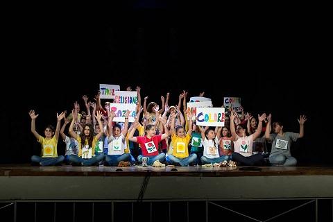 Teatro-Scuola-Vedere-Fare_24.05_foto-di-Luigi-Maffettone_3