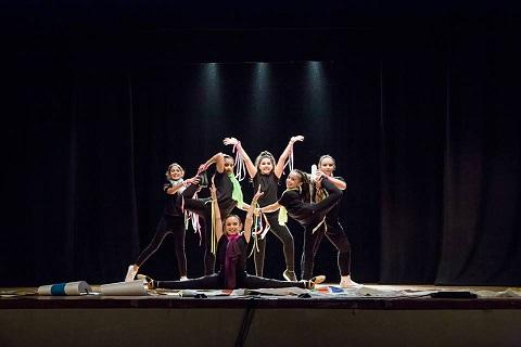 Teatro-Scuola-Vedere-Fare_25.05_foto-di-Luigi-Maffettone