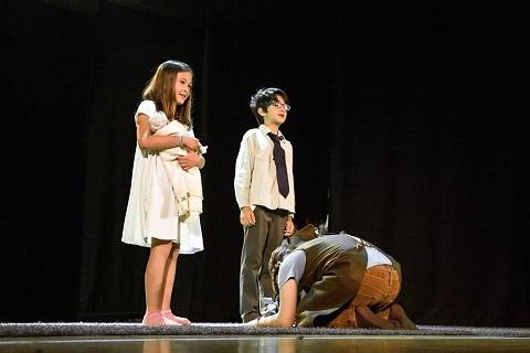 Teatro-Scuola-Vedere-Fare_26.05_foto-di-Luigi-Maffettone_3