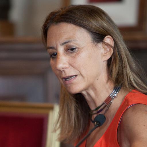 Giovanna-Barni