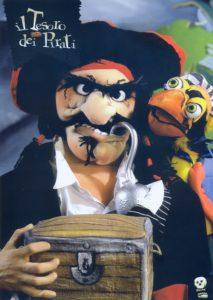 Il-Tesoro-dei-Pirati