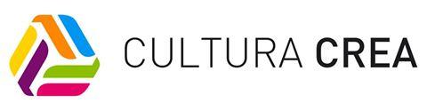 logo-cultura-crea