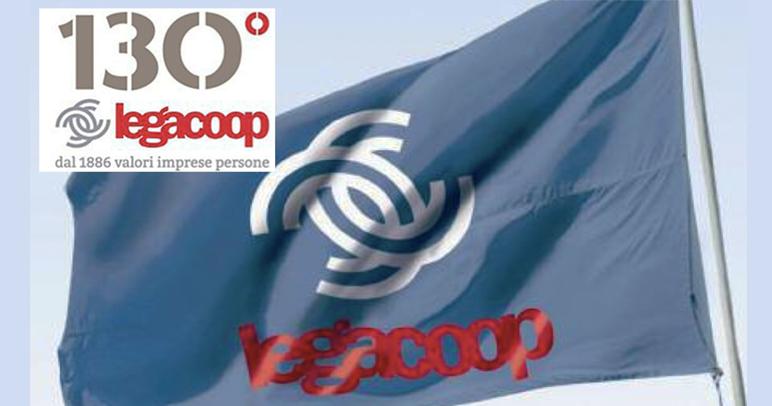 130-legacoop-agenda