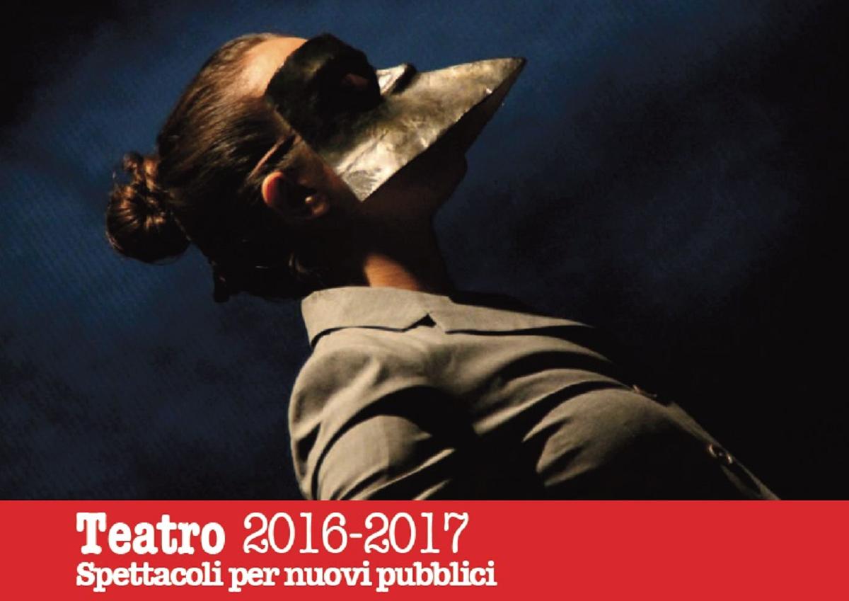 teatro-argine-stagione-2016-17-1200x849