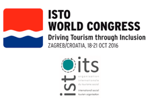 Isto-World-Congress-2016
