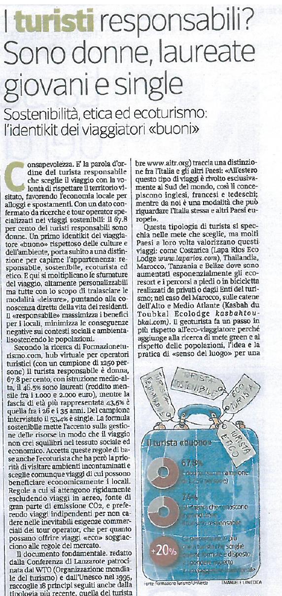 tc-articolo-corrsera-7ott2016