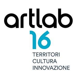artlab16
