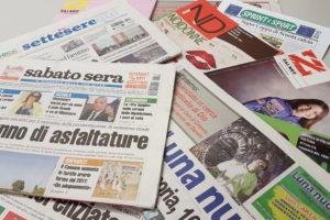 giornali-med3