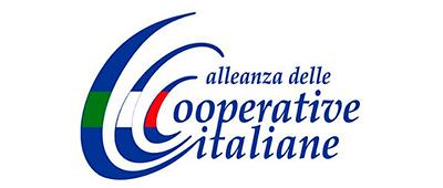 logo-alleanza-ev-400x170