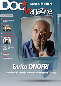 magazine_13