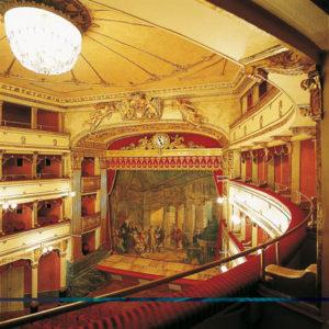 teatro-toselli