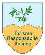turismo-responsabile-italiano