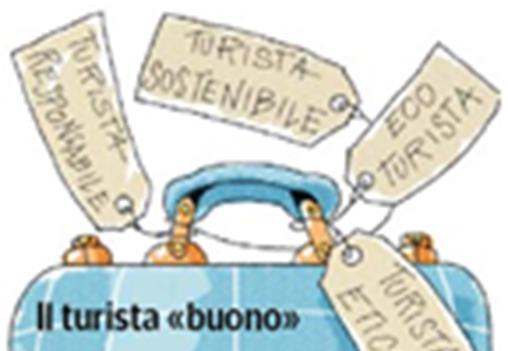 turista-buono-rid2