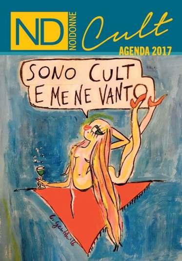 cover-agenda-noi-donne-2017