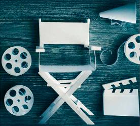 legge-cinema