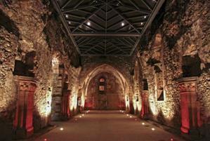 coop-archeologia-calabria-castello
