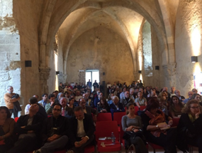 coop-archeologia-calabria-castello2