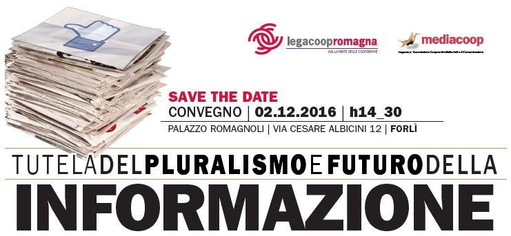 save-the-date-convegno-forli-02-12-16