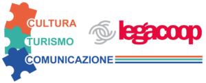 3-nuovo-logo-cultura-turismo-comunicazione-sito
