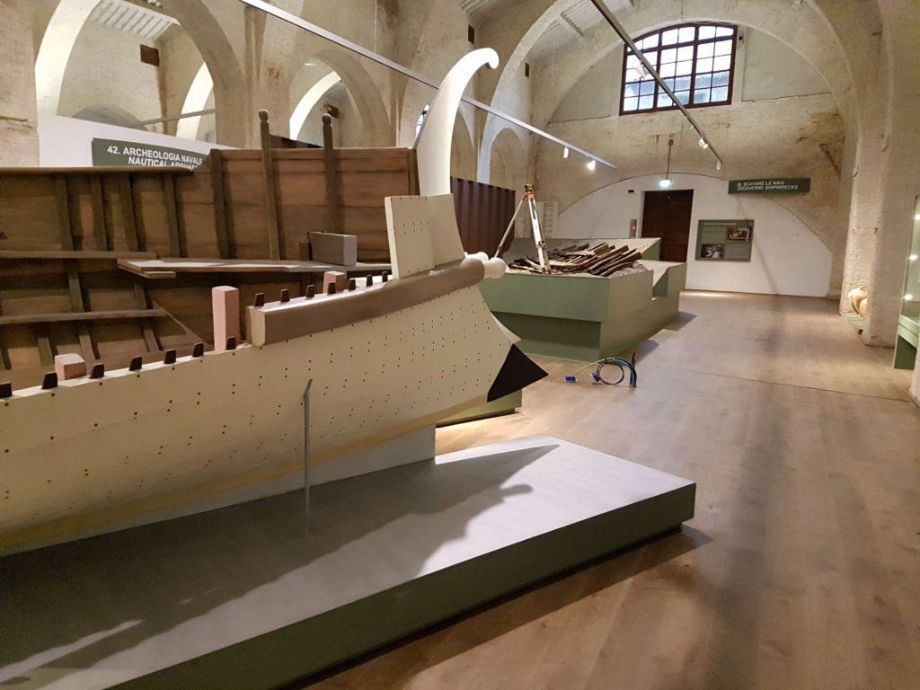 sala-iv_museo-navi-di-pisa
