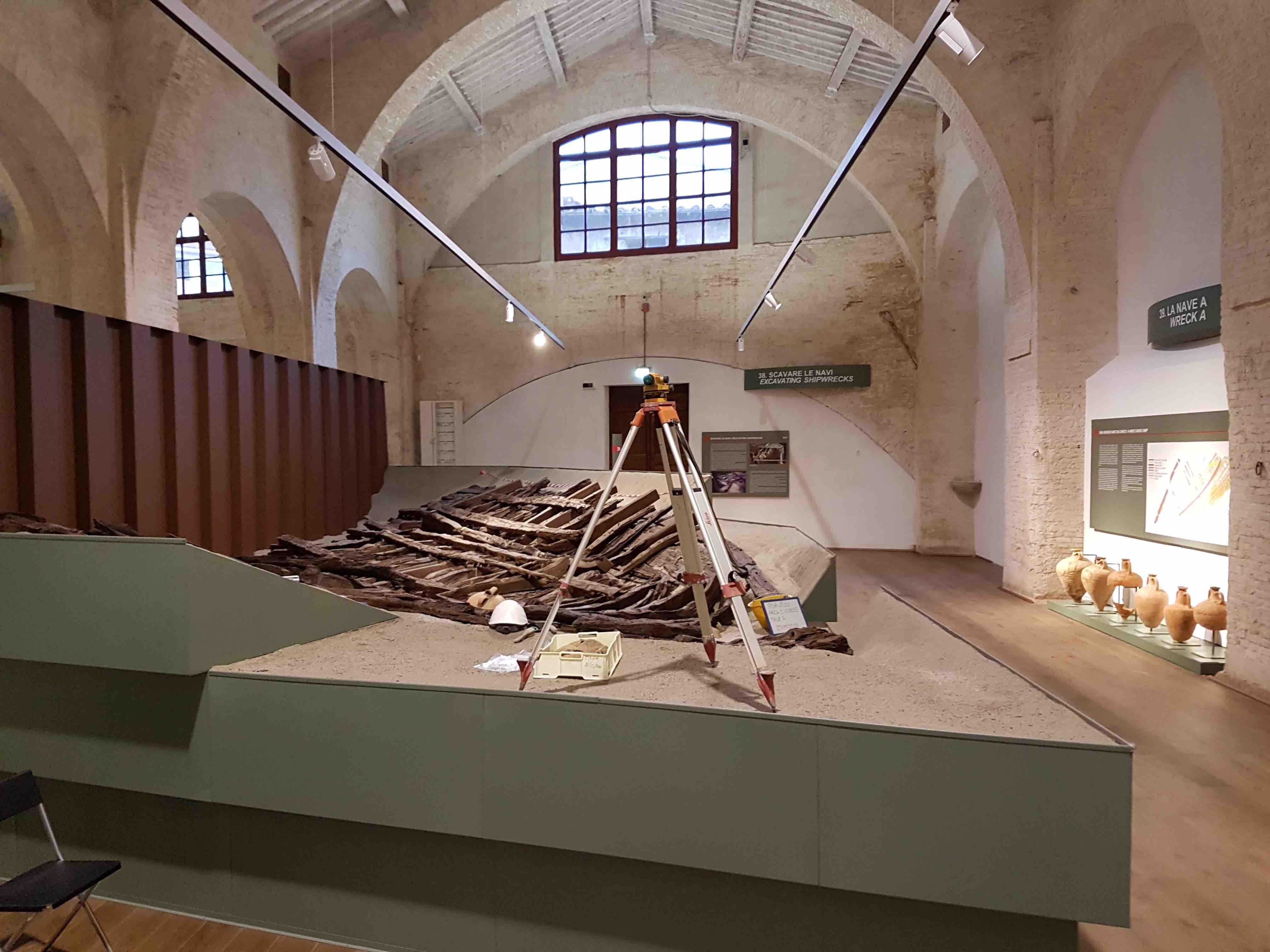 sala-iv_museo-navi-di-pisa_particolare-nave-a_02