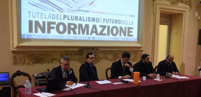 convegno-forli-2-dicembre-2016-720