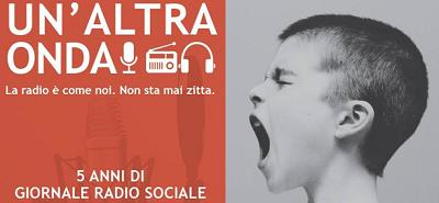 giornala-radio-sociale-ev400