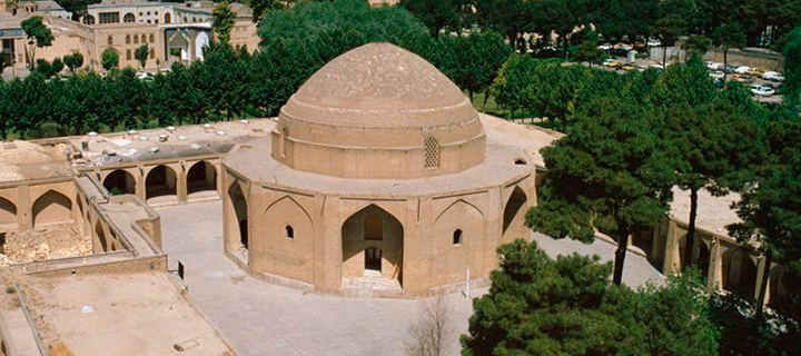 iran-slider720