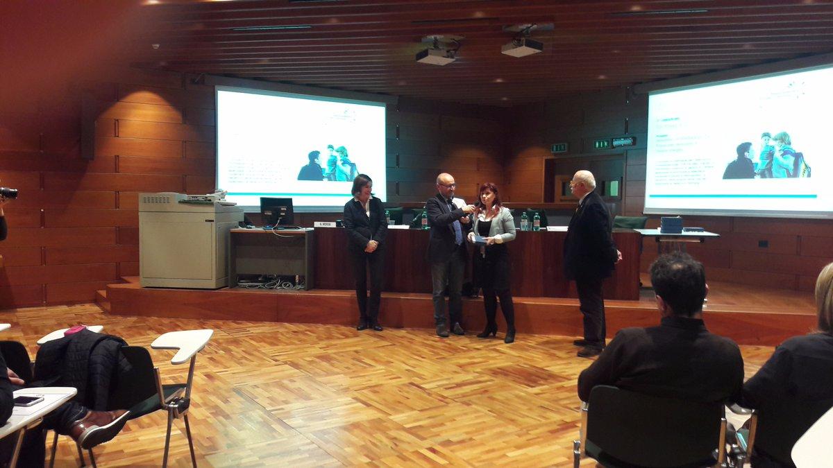 premiazione_cir-food_regioneer