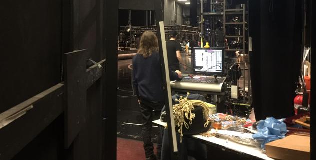the-backstage-ridotto2