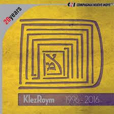 1996-2016-album