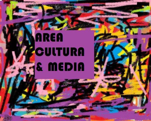 area-cultura-e-media-lombardia