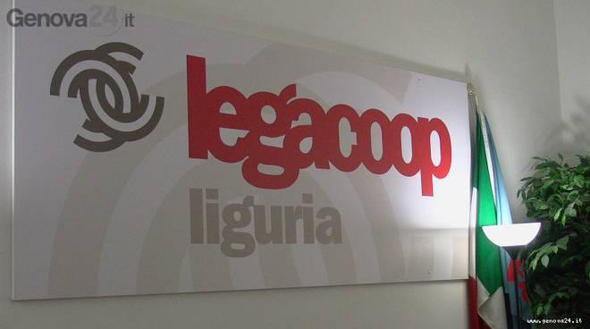 legacoop-liguria